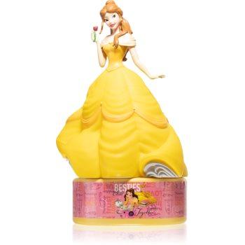 Disney Disney Princess Bubble Bath Belle spuma de baie pentru copii