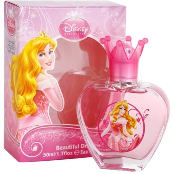 Disney Princess Aurora Beautiful Dreamer тоалетна вода за деца 1