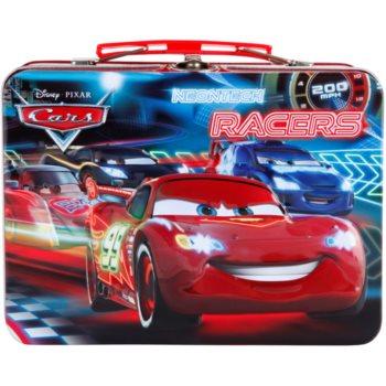 Disney Cars подаръчен комплект 3