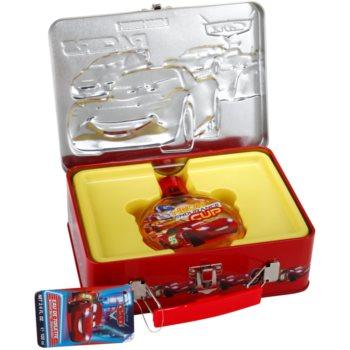 Disney Cars подаръчен комплект 1
