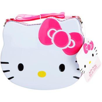 Disney Hello Kitty ajándékszett 3