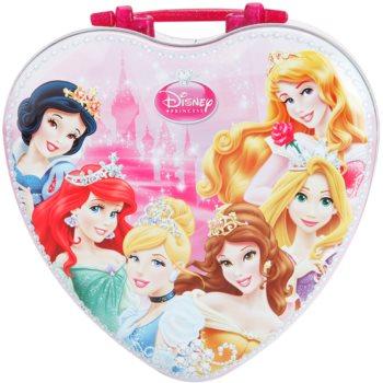 Disney Princess darilni set 3