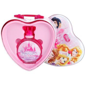 Disney Princess darilni set 1
