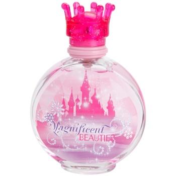 Disney Princess darilni set 2