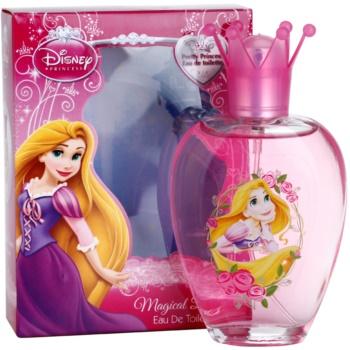 Disney Princess Tiana Magical Dreams Eau de Toilette für Kinder 1