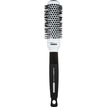 Diva & Nice Cosmetics Accessories perie termoceramică 33 mm