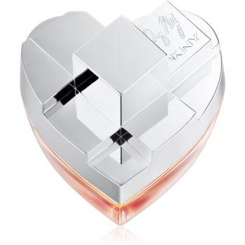 DKNY My NY eau de parfum pentru femei
