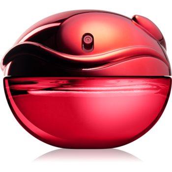 DKNY Be Tempted Eau de Parfum pentru femei imagine produs