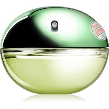 DKNY Be Desired Eau de Parfum pentru femei imagine produs