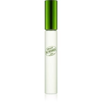 DKNY Be Desired eau de parfum pentru femei 10 ml roll-on