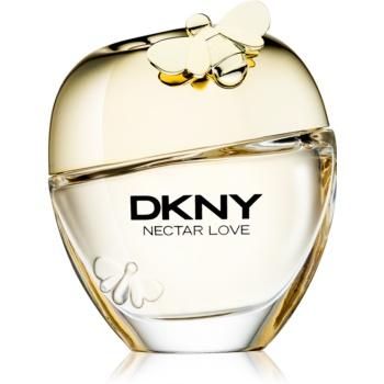 DKNY Nectar Love Eau De Parfum pentru femei 100 ml