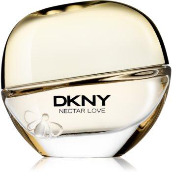 DKNY Nectar Love eau de parfum pentru femei 30 ml