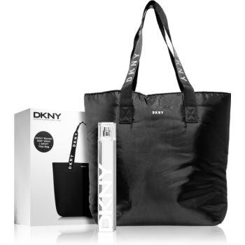 DKNY Women Energizing DKNY Women Energizing parfémovaná voda pro ženy 100 ml + DKNY Shopper Bag