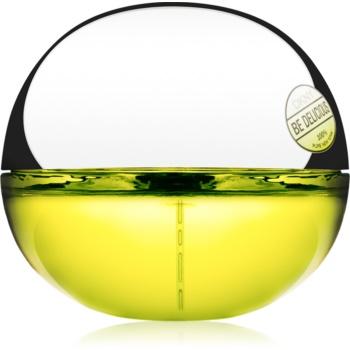 DKNY Be Delicious eau de parfum pentru femei 30 ml