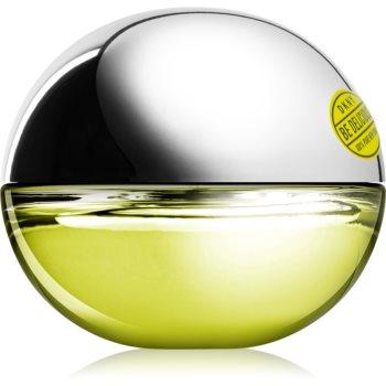 DKNY Be Delicious parfémovaná voda pro ženy 30 ml
