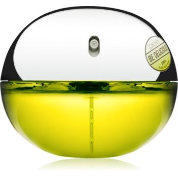 DKNY Be Delicious parfemovaná voda pro ženy 50 ml