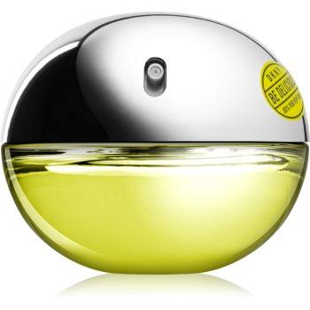 DKNY Be Delicious Eau de Parfum pentru femei