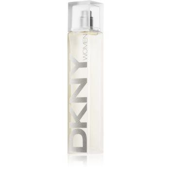 DKNY Women Energizing Eau de Parfum pentru femei