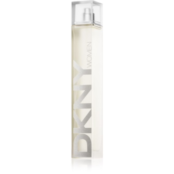 DKNY Women Energizing eau de parfum pentru femei 100 ml