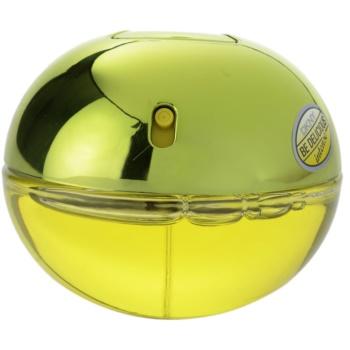 DKNY Be Delicious Eau So Intense Eau De Parfum pentru femei 50 ml
