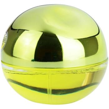 DKNY Be Delicious Eau So Intense Eau De Parfum pentru femei 30 ml