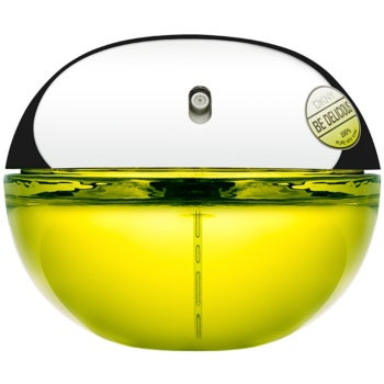 DKNY Be Delicious eau de parfum nőknek