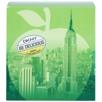 DKNY Be Delicious darilni seti 1