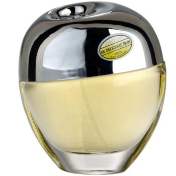 DKNY Be Delicious Skin Eau de Toilette pentru femei 50 ml