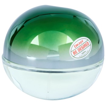 DKNY Be Desired Eau De Parfum pentru femei 30 ml