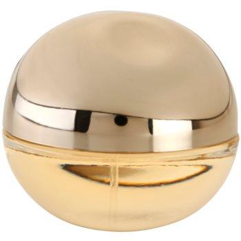 DKNY Golden Delicious Eau de Parfum für Damen 3