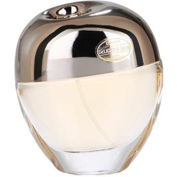 DKNY Golden Delicious Skin Hydrating Eau de Toilette für Damen 2
