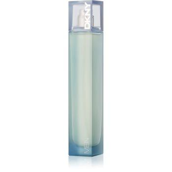 DKNY Men eau de toilette pentru barbati 50 ml