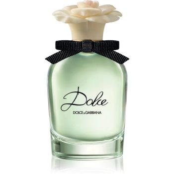 Dolce & Gabbana Dolce eau de parfum pentru femei 50 ml