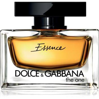 Dolce & Gabbana The One Essence Eau De Parfum pentru femei 65 ml