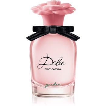 Dolce & Gabbana Dolce Garden eau de parfum pentru femei 30 ml