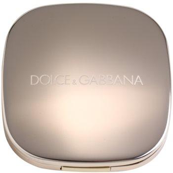 Dolce & Gabbana Blush руж 2