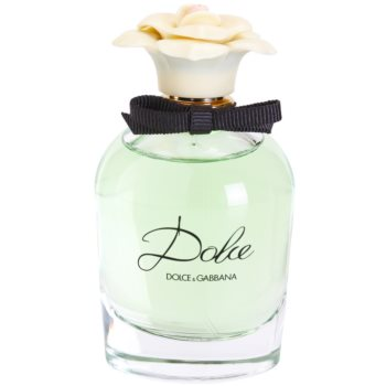 Dolce & Gabbana Dolce парфумована вода для жінок 2