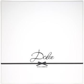 Dolce & Gabbana Dolce подарункові набори 4