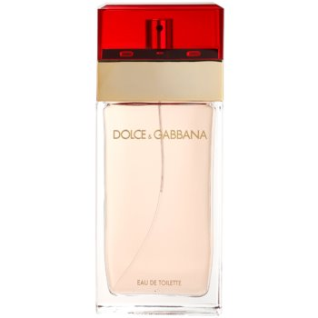 Dolce & Gabbana for Women (1992) Eau de Toilette for Women 2