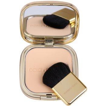 Dolce & Gabbana The Illuminator puder za osvetljevanje 1