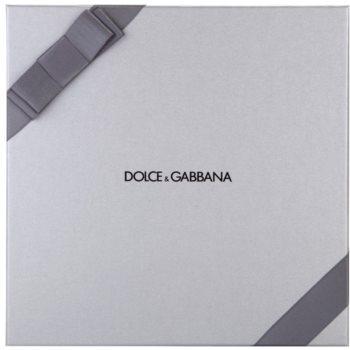 Dolce & Gabbana The One Sport for Men Geschenksets 3