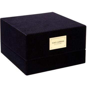 Dolce & Gabbana Velvet Bergamot парфюмна вода за мъже 4