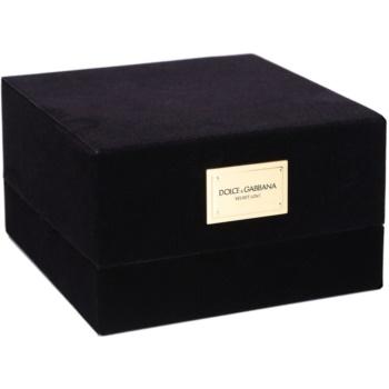 Dolce & Gabbana Velvet Love parfémovaná voda pre ženy 4