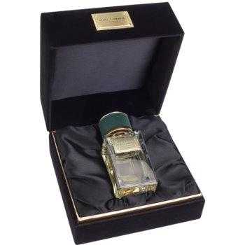 Dolce & Gabbana Velvet Vetiver Eau de Parfum unissexo 1