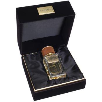 Dolce & Gabbana Velvet Wood woda perfumowana unisex 1