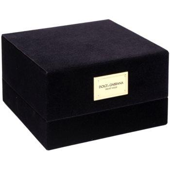 Dolce & Gabbana Velvet Wood woda perfumowana unisex 4