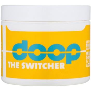 Doop The Switcher lut modelator