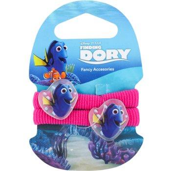 Dory Fancy Accessories banda elastic pentru par