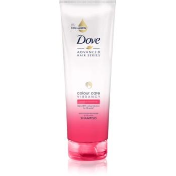 Dove Advanced Hair Series Colour Care sampon pentru par vopsit