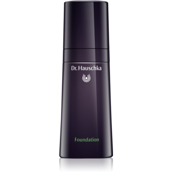 Dr. Hauschka Decorative make up